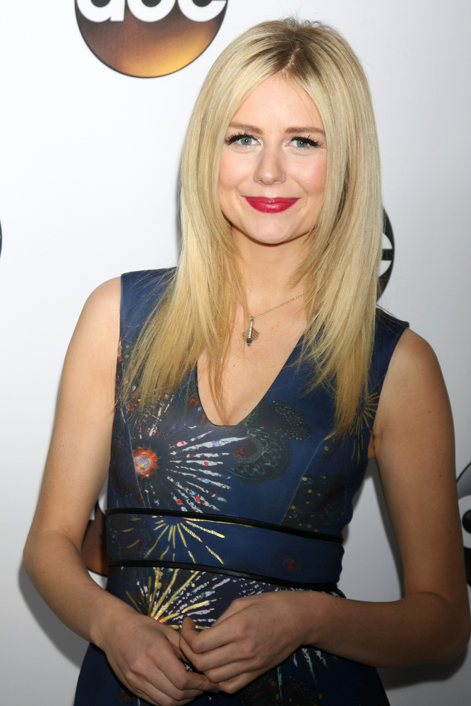 justine lupe movies and tv shows