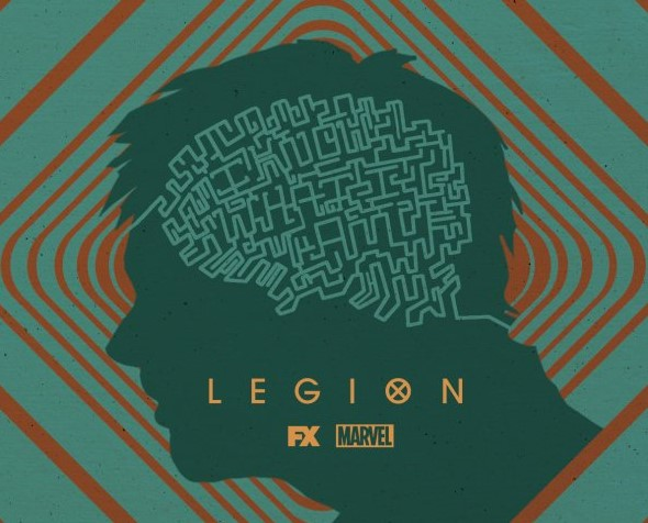 Legion TV Show: canceled or renewed?