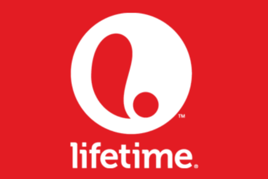 Lifetime TV shows: canceled or renewed?