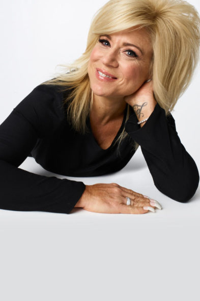 Long Island Medium TV show on TLC: season 9 (canceled or renewed?) Long Island Medium TV show on TLC: season 7 renewal (canceled or renewed?) Long Island Medium TV show on TLC: season 7 premiere (canceled or renewed?)