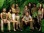Lost TV show on ABC: canceled or renewed?