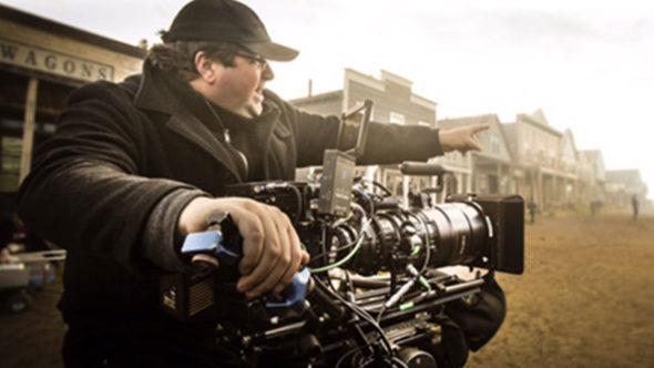 Roel Reine to direct Marvel's Inhumans TV show on ABC: season 1 (canceled or renewed?)