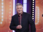 Match Game TV show on ABC: season 3 (canceled or renewed?) The Television Vulture is Watching Match Game TV show on ABC: season 3 (canceled or renewed?) Vulture Watch: Match Game TV show canceled or renewed for season 3 on ABC?