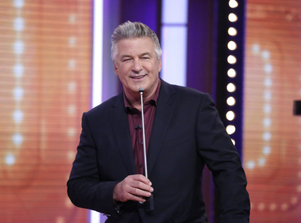 Match Game TV show on ABC: season 3 (canceled or renewed?)