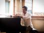 Mozart in the Jungle TV show on Amazon: season 4