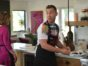 My Kitchen Rules TV Show: canceled or renewed?