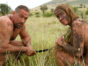 Naked and Afraid TV show on Discovery: canceled or renewed?
