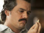 Narcos TV Show: canceled or renewed?