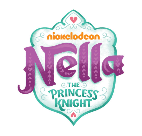 Nella the Princess Knight TV show on Nickelodeon: season 1 (canceled or renewed?)