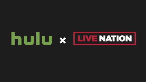 On Stage TV show on Hulu: canceled or renewed?