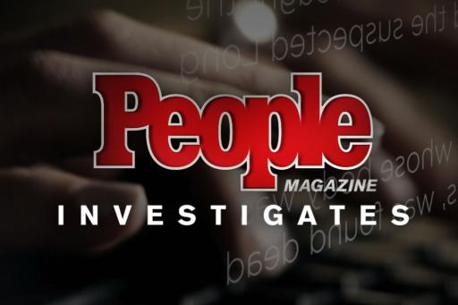 People Magazine Investigates TV show on Investigation Discovery: canceled or renewed?