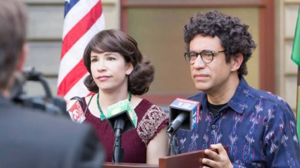 Portlandia TV show on IFC: ending, no season 9