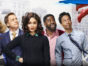 Powerless TV show on NBC: season 1 (canceled or renewed?)