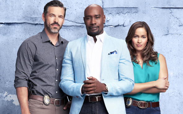 Rosewood TV show on FOX: canceled or season 3?