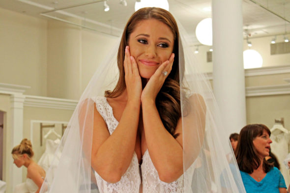 Say Yes To The Dress Tv Show On Tlc Season 15 Canceled Or Renewed