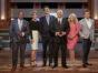 Shark Tank TV show on ABC: season 9 (canceled or renewed?)