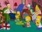 The Simpsons TV show on FOX: season 29 (canceled or renewed?) Has The Simpsons TV show on FOX been canceled or renewed for season 29 and 30? Has FOX renewed The Simpsons TV show for seasons 29 and 30? Is the Simpsons TV show canceled or renewed for seasons 29 and 30 on FOX?