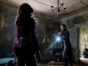 Sleepy Hollow TV Show: canceled or renewed?