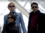 Snatch TV show on Crackle: canceled or renewed?