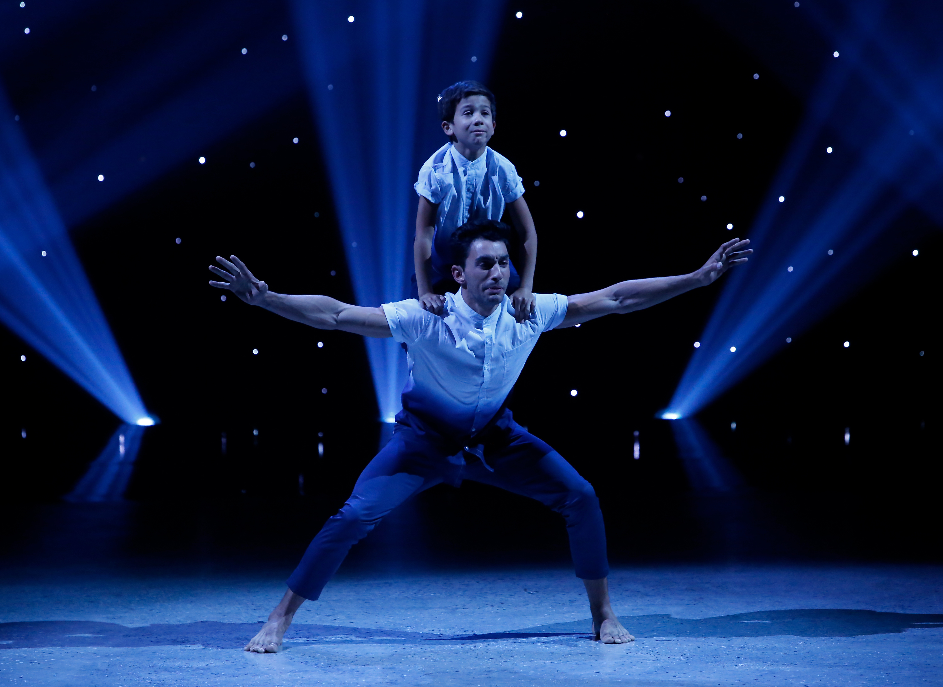 So You Think You Can Dance: Season 14 Renewal Expected for ...
