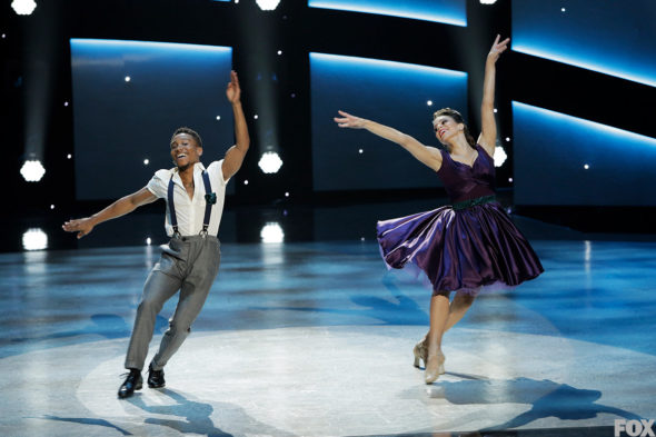 So You Think You Can Dance: canceled or renewed?