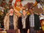 Son of Zorn TV show on FOX: season 2 (canceled or renewed?) Is the Son of Zorn TV show canceled or renewed for season 2 on FOX? Has the Son of Zorn TV show on FOX been canceled or renewed for season 2?