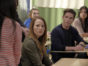 Switched at Birth TV show on Freeform: canceled or season 6? (release date)