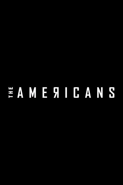 The Americans TV show on FX: season 5 (canceled or renewed?) The Americans TV show on FX: season 5 premiere date (canceled or renewed?)
