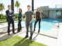 The Arrangement TV show on E!: season 1 (canceled or renewed?)