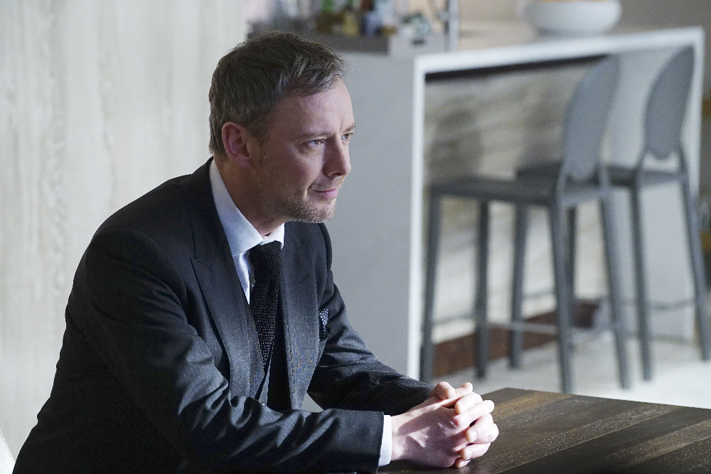 the catch abc giving john simm more work in season two canceled tv shows tv series finale. Black Bedroom Furniture Sets. Home Design Ideas