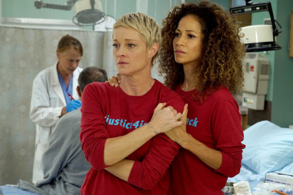 The Fosters TV show on Freeform: canceled or season 5? (release date)