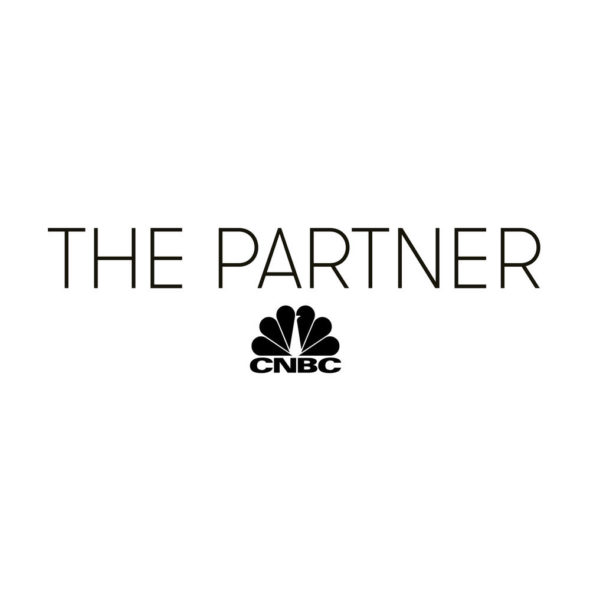The Partner: CNBC Moves Marcus Lemonis Series Premiere to