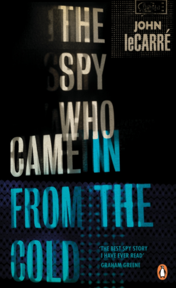 The Spy TV show on AMC and BBC: season 1 (canceled or renewed?)