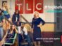 Too Close to Home TV show on TLC: ratings (cancel or season 3?)