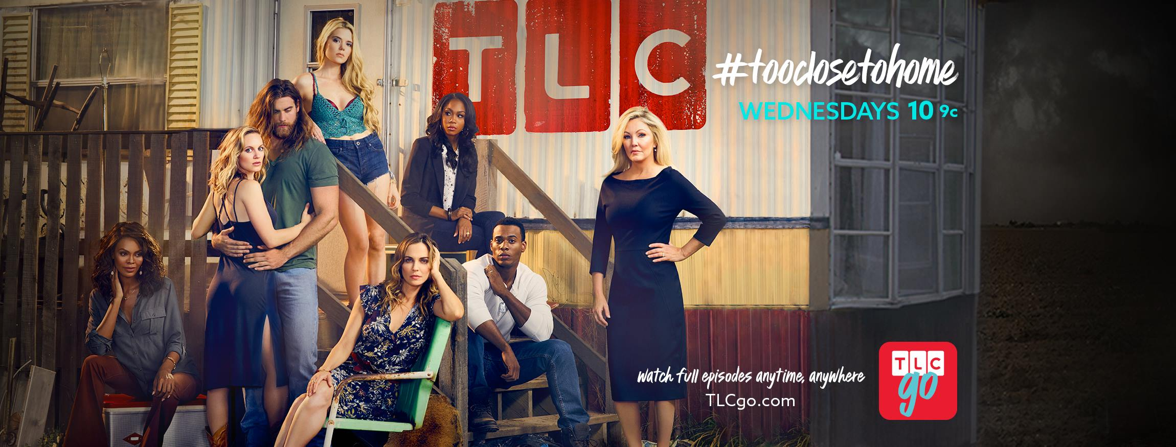 Get Out Tlc Tv Show Full Episodes too close to home tlc tv show: ratings (cancel or season 3