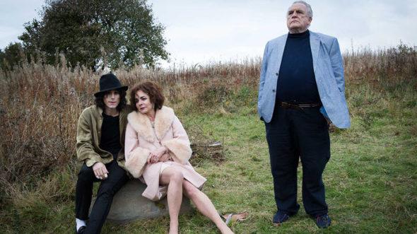 Urban Myths TV show on Sky: canceled or renewed?