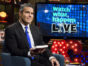 Watch What Happens Live - Andy Cohen to host Love Connection on FOX
