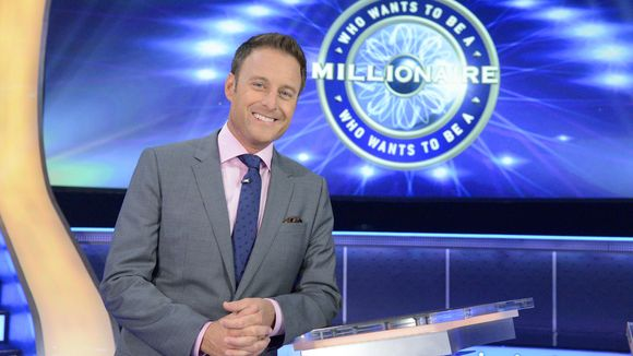 Who Wants To Be A Millionaire? TV show: canceled or renewed?