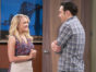 Young & Hungry TV show on Freeform: season 5