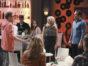 Young & Hungry TV show on Freeform: season 5