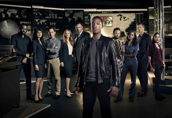 24: Legacy TV show on FOX (canceled or renewed?)