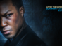 24: Legacy TV show on FOX: ratings (cancel or renew for season 2?)