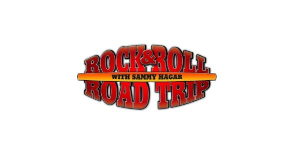 Rock & Roll Road Trip TV Show: canceled or renewed?
