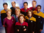 Star Trek Voyager: canceled or renewed?