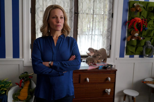 American Crime TV show on ABC: season 3 (canceled or renewed?)
