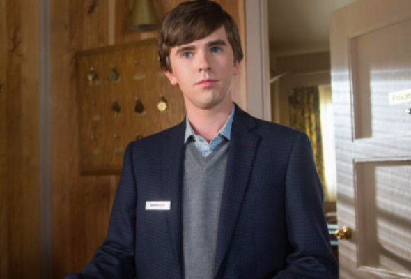 Bates Motel TV show on A&E: (canceled or renewed?)