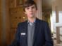 Bates Motel TV show on A&E: (canceled or renewed?)