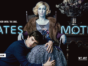 Bates Motel TV show on A&E: ratings (ending, no season 6)