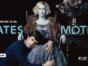 Bates Motel TV show on A&E: ratings (ending, no season 6)