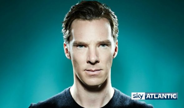 Benedict Cumberbatch stars in Melrose TV show on Showtime: season 1 (canceled or renewed?) Benedict Cumberbatch stars in Melrose TV show on Sky Atlantic: season 1 (canceled or renewed?)